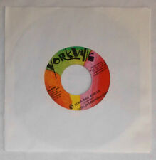 "THE DUBLIN CORPORATION COME AND JOIN US / TRUCKIN' 7 "" SINGLE"