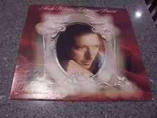 "Andy Williams ""Christmas Present"" COLUMBIA #C-33191"