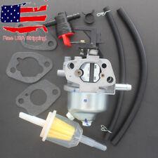 Carburetor Kit For Kohler XT6.5 XT6.75 XT650 XT675 Engine Toro Lawn Mower Gasket