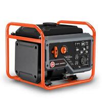 DR INV3501DMN - 3500 Watt Inverter Generator - 50 ST/CARB