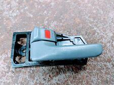 TOYOTA RAV4 N S PASSENGER SIDE INNER DOOR HANDLE