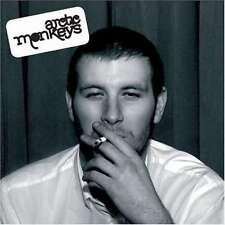 Arctic Monkeys - Whatever People Say I Am, That''s What I''M Not LP Vinile