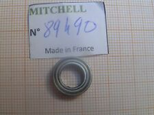 ROULEMENT PUNCH 200PRO & autres MOULINETS MITCHELL BALL BEARING REEL PART 89490