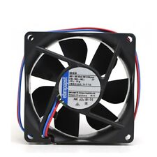 Original ebmpapst Cooling fan 8418N 48V 2W 2line 3months warranty good quality