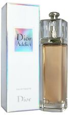 Dior Addict Eau de Toilette edt 50ml.