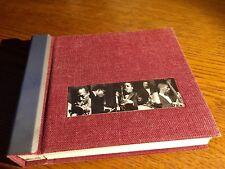 Miles Davis CD BOX SET Miles Davis Quintet 1965 - 68 Excellent Condition!