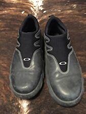 Vintage OAKLEY Arrowhead Flesh Shoes men's size 11 EUC must have for fanatics