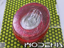 Ferrari F12 Berlinetta Rear Light Rear Lamp Taillight Backlight