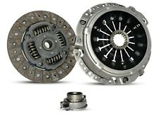 Clutch Kit fits 01-05 Dodge Stratus Chrysler Sebring R/t Lxi Lx Se 3.0L GAS SOHC