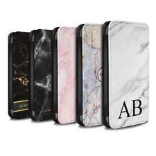Fundas Para Motorola Moto G4 de piel para teléfonos móviles y PDAs