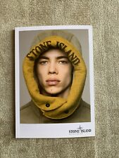 More details for 3pcs x stone island lookbook a/w 2019 wholesale clearance lot#2