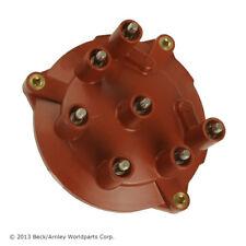 Distributor Cap Beck/Arnley 174-6927