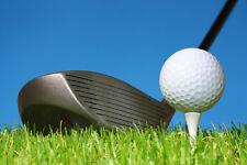STO New Golf Ball Marker Facebook Master Various Gift Box 42pcs Hat Cap Clips