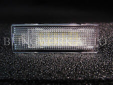 Bright White LED luggage compartment boot light for VW Tiguan Caddy Transporter