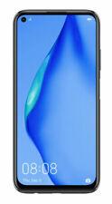 Huawei P40 Lite - 128Go - Midnight Black (Désimlocké) (Double SIM)