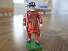 Britains Soldato Beefeater 1:32 SCALA 41064