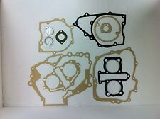 Engine Gasket Set For HONDA CM 200 T 200T TWINSTAR CM200T - NEW - (#728)