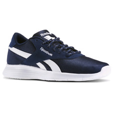 Reebok Triplehall 6.0 - Royal EC Ride - Yourflex - Royal Shadow - Sneakers