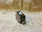 Nos Vintage Original Ark Les Accessory Heat Switch Heater Gm Chevy Buick Ford