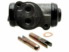 For 1955-1956 Studebaker E28 Wheel Cylinder Raybestos 57172NK
