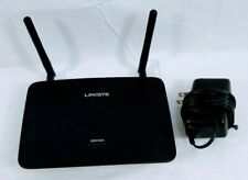 Linksys AC1200 MAX Wi-Fi Range Extender MODEL# RE6500