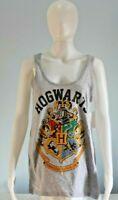 "Harry Potter T-Shirt ""Hogwarts"""