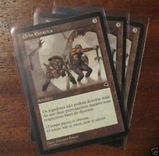 Light Play 3x Quantity Individual Magic: The Gathering Cards