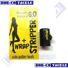 Kit strippa milo carp maxi dress