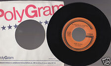 """MERRY SLOANE Un Jour Pour Toi, In Jour Pour Moi/Instrumental 45 RPM 7"""" Gamma"""