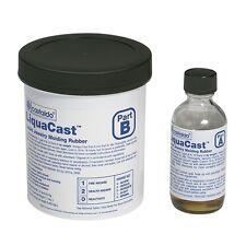 Castaldo LiquaCast Liquid Jewelry Molding Rubber 1.1 lbs.