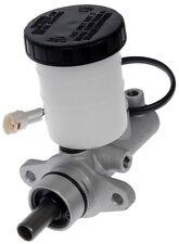 Brake Master Cylinder for Geo Tracker 91-98 SuzukiSidekick 96-98 M39960 M390056