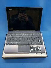 Lot 4x FOR PARTS Asus Transformer Pad E200H Q200E Intel Core i3 Laptop