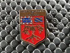 pins pin BADGE VILLE VILLAGE CERCLE GENEALOGIQUE BLASON COTE D'OR