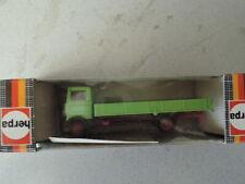 Herpa 814293 MB LP 813 camastro verde claro de colección en OVP 300
