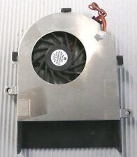 VENTILADOR / FAN Toshiba Equium A100-006   UDQFZPR02C1N
