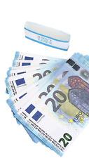 movie money 50 x 20 euros
