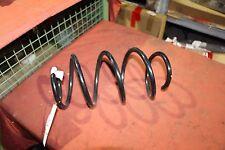 Original Mercedes W639 Vito - 1x Fahrwerksfeder Vorderachse 6393210804 NEU NOS