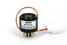 JEMOSA Adapter Socket 807 FU7 Vacuum Tube TO 6L6 KT88 Electronic Convert Socket