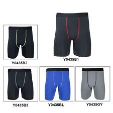 Unbranded Polyester Fitness Clothing & Accessories