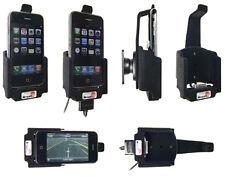 Support Brodit avec sécurité paysage pour iPhone 3G - Apple