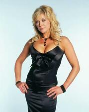Claire King A4 Photo 15