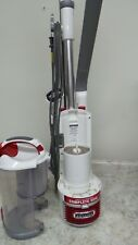 Shark Rotator Bagless Vacuum Cleaner W/ Attachments ~ Model Nv500W31 58548-1