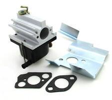 Carburetor For Coleman Tecumseh 5.0hp Vector Powermate 5.0 Generator 2500 Watt
