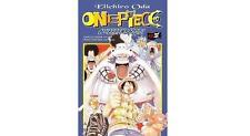 One Piece 17 SERIE BLU - MANGA STAR COMICS  - NUOVO- Disponibili tutti i numeri!