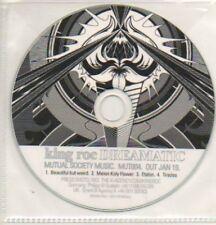 (471K) King Roc, Dreamatic - DJ CD