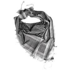 Accessoires foulard avec des motifs Géométrique pour homme