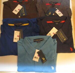 Poloshirt Lli Campagnolo CMP/Polo pour Femme/F C.P.M
