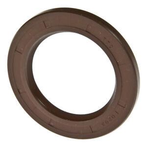 Torque Converter Seal  National Oil Seals  710539