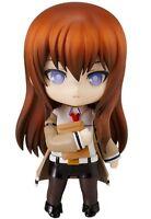 New Nendoroid Kurisu Makise 130 Steins;Gate PVC Figure Good Smile Company
