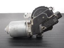 07-14 Toyota FJ Cruiser Windshield Wiper Motor OEM 85110-26210